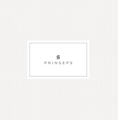 graphic elements 1