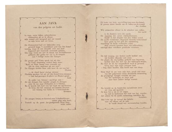 catalogue-of-the-java-poem-1927-3.jpg