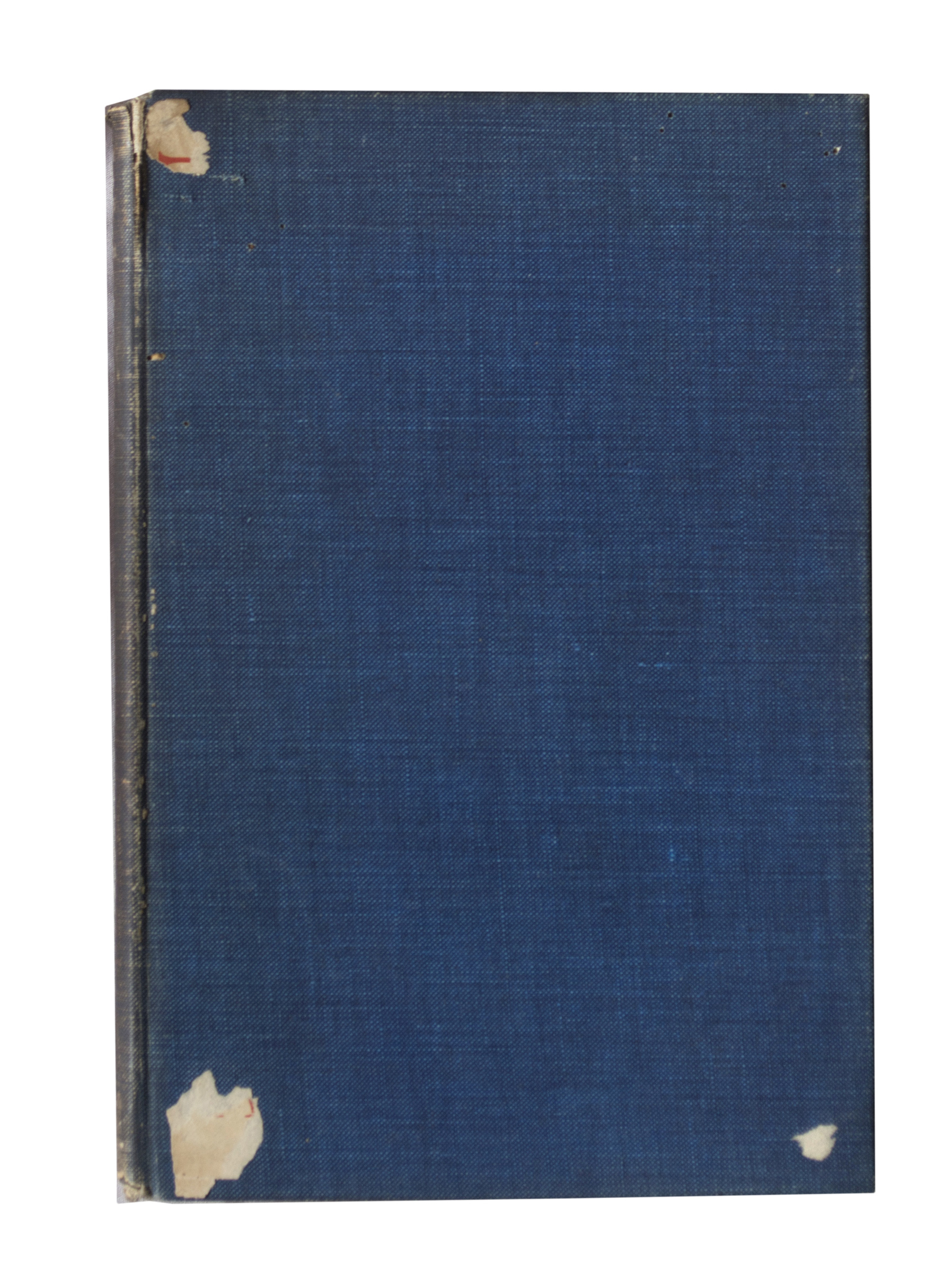 Collected Poems (1909-1935) by TS Eliot