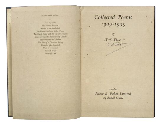 collected-poems-1909-1935-ts-eliot-2.jpg