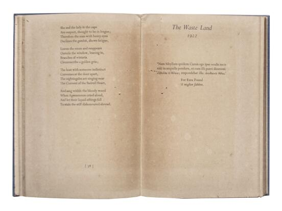 collected-poems-1909-1935-ts-eliot-3.jpg