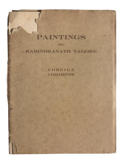 foreign-comments-on-paintings-by-rabindranath-tagore-1.jpg