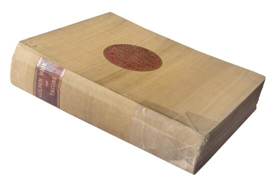 golden-book-of-tagore-edited-by-ramananda-chatterjee-1931-edition-1.jpg