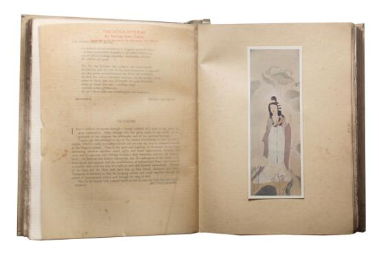 golden-book-of-tagore-edited-by-ramananda-chatterjee-1931-edition-3.jpg