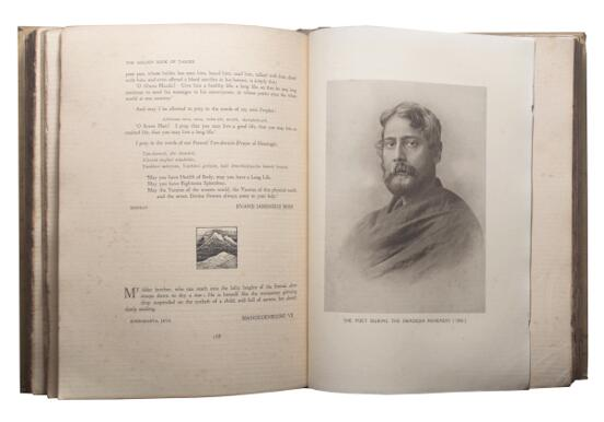 golden-book-of-tagore-edited-by-ramananda-chatterjee-1931-edition-4.jpg