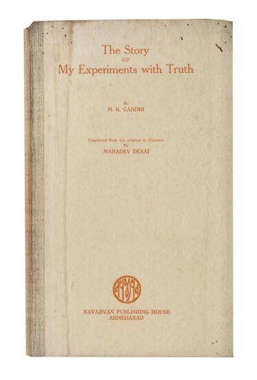 my-experiments-with-truth-mahatma-gandhi-1.jpg