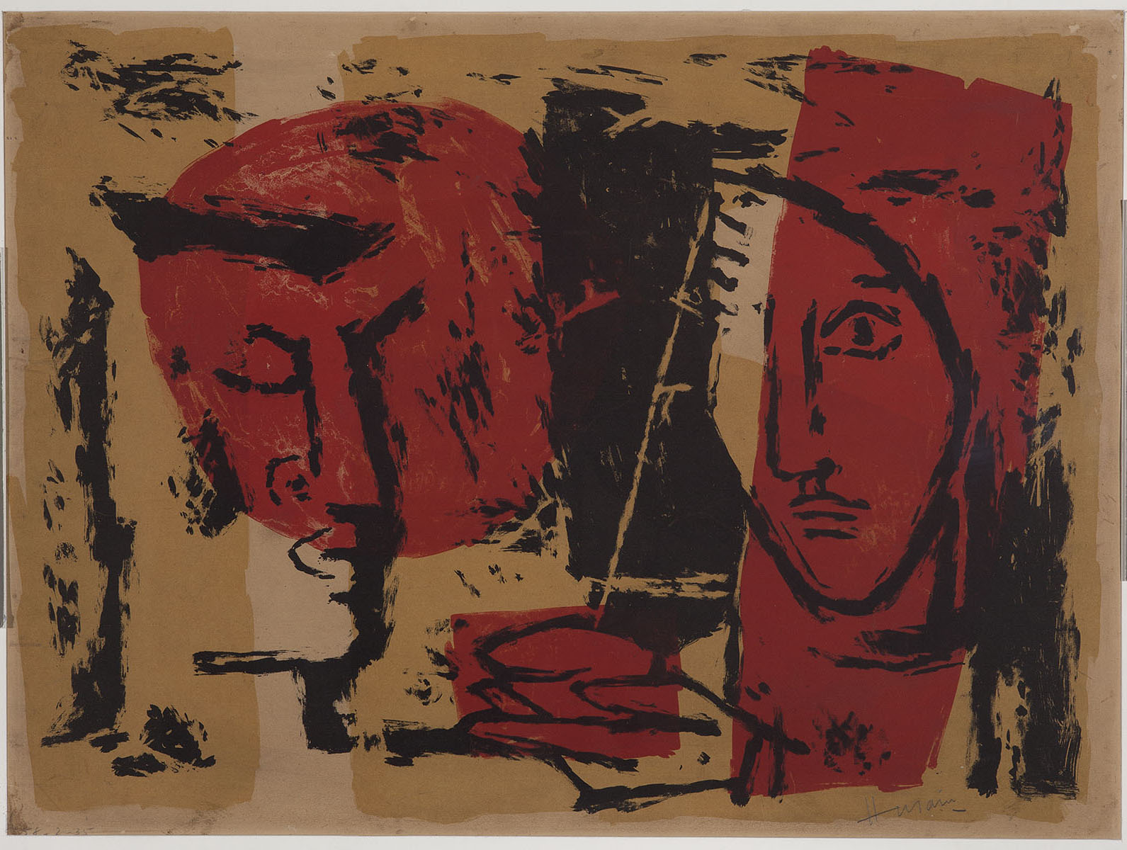Untitled (1958)