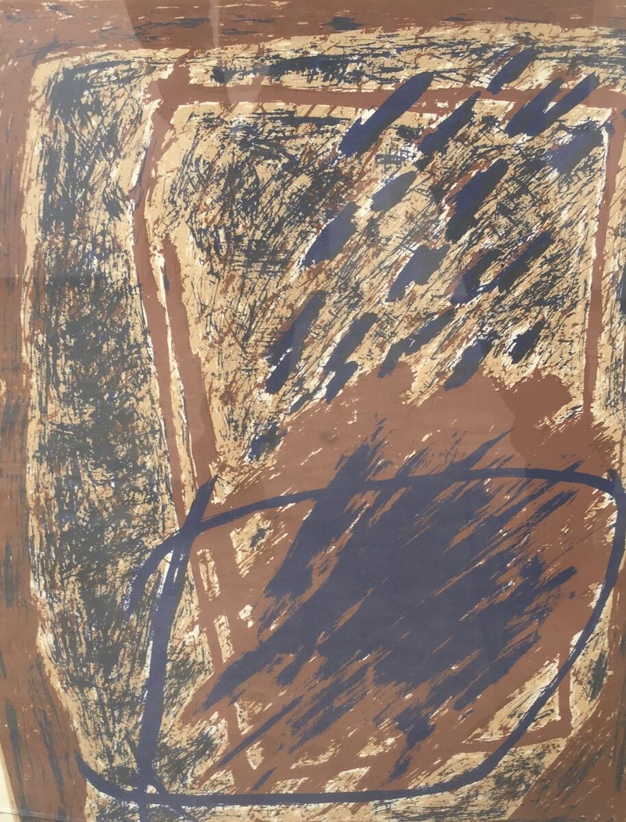 Untitled (1972)