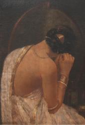 KANER DUL (Earring)