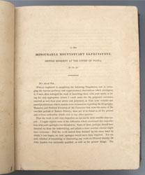 Memoirs of Zehir-Ed-Din Muhammed Baber