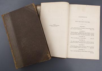 The Life of Sir Thomas Munro