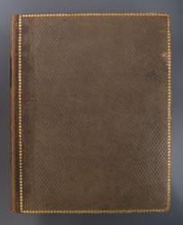 The Works of Sir William Jones