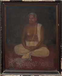 UNTITLED (Ananda Kumar Chatterjee)