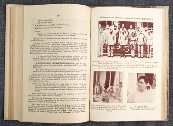 Indian Independence Movement in East Asia