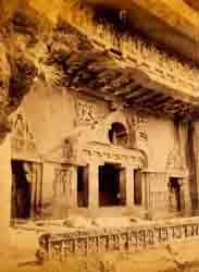 VIEWS OF THE H.H THE NIZAM'S DOMINION: HYDERABAD DECCAN