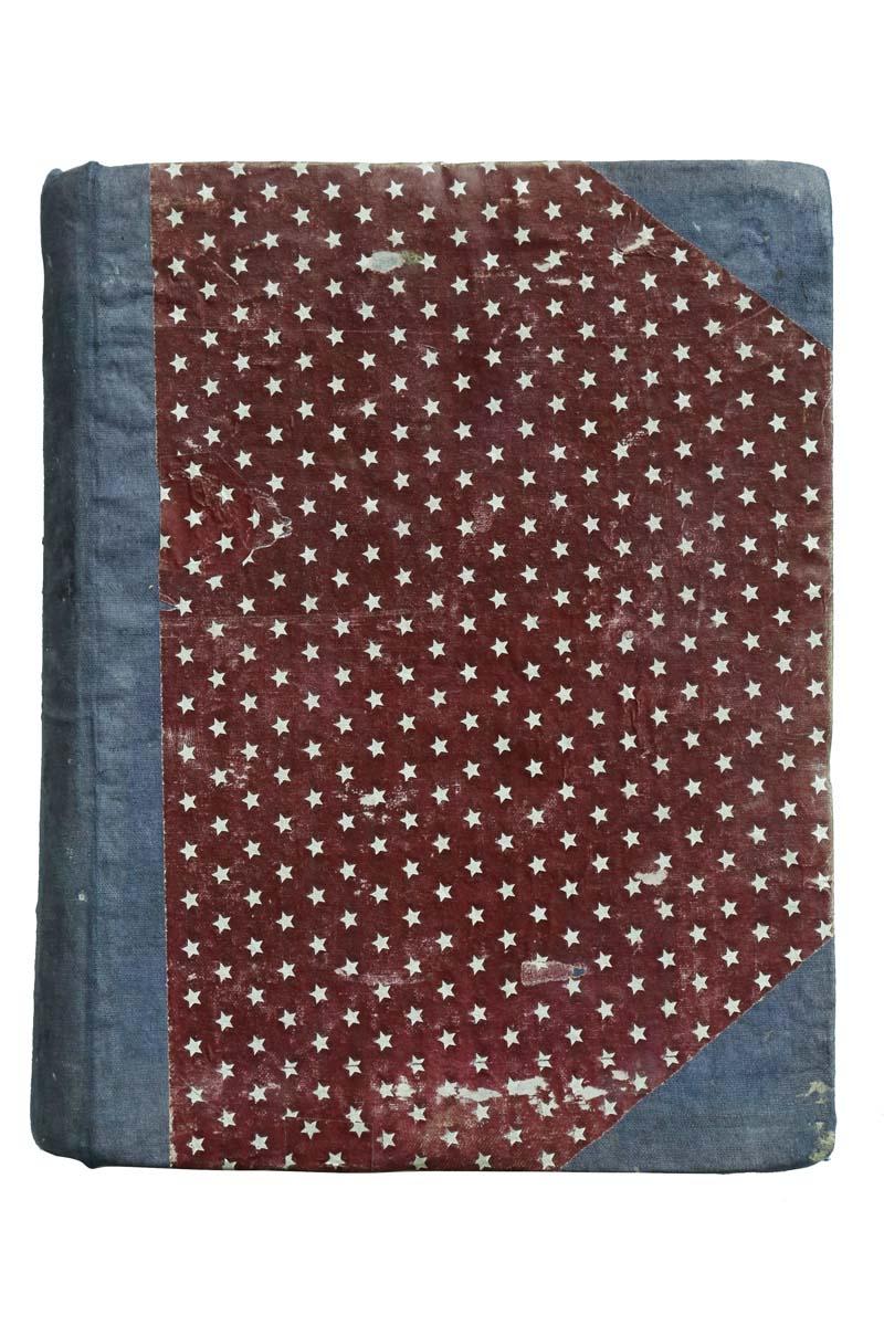 NEHRU ABHINANDAN GRAND (HINDI EDITION)A BIRTHDAY BOOK