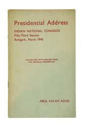 PRESIDENTIAL ADDRESS (53RD SESSION)