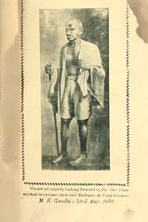 YOUNG INDIA (1927 - 1928)
