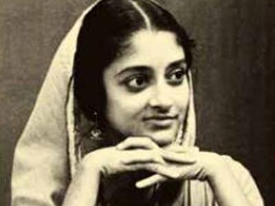 Memories of  Mitali and my Jethu - Rathindranath Tagore