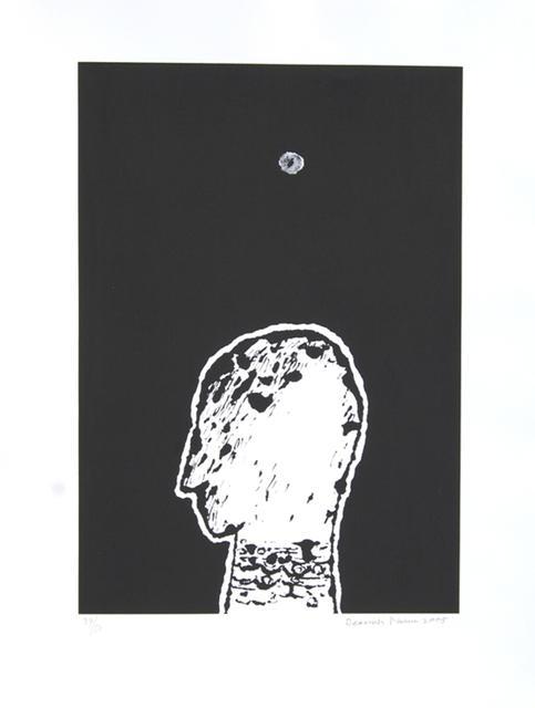Twelve Prints - Various
