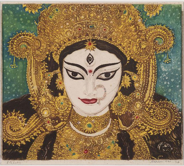 Durga (1973)