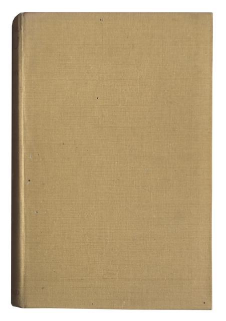 Jawaharlal Nehru - An Autobiography