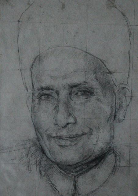 J. K. BIRLA