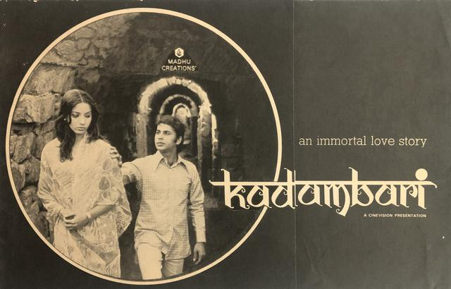 MADHU CREATIONS (H.K.Verma)
