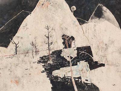 Ganesh Haloi's Transitive Abstraction
