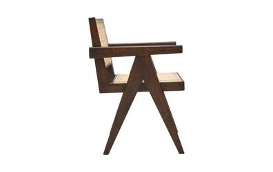 Office King Chair