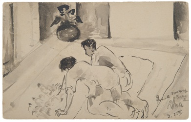 UNTITLED (Students)