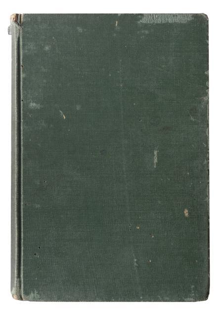 Rai Kamal (novel in Bengali) by Tarashankar Bandopadyay