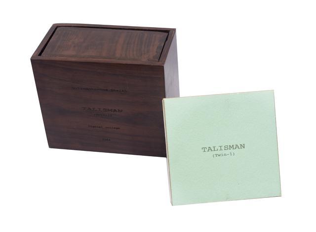 Talisman (2004)