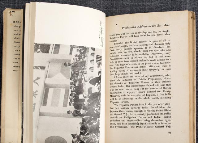 On to Delhi: 23 Enthralling speeches of Subhas Chandra Bose