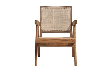 Easy Chair