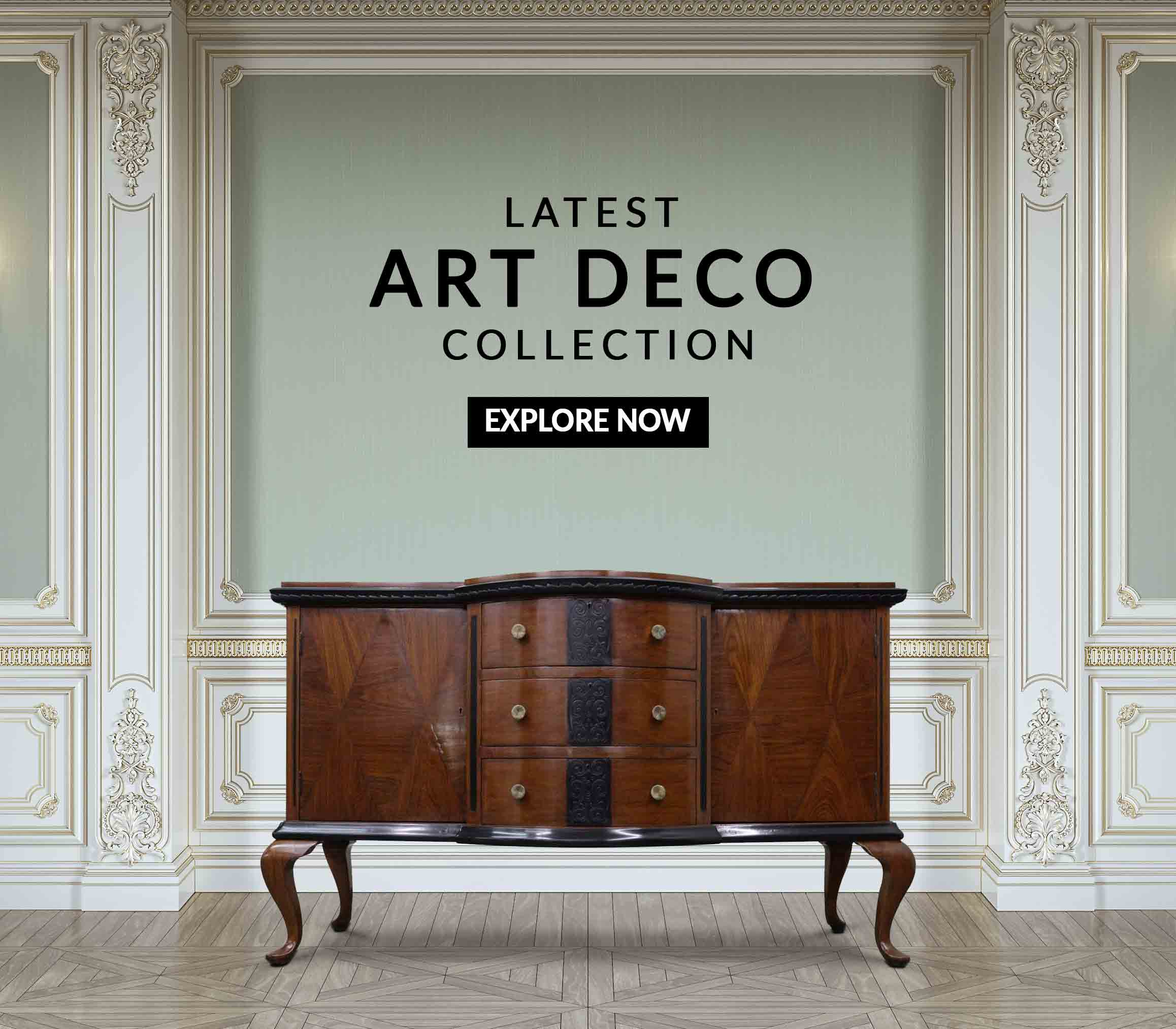 Art_Deco_New