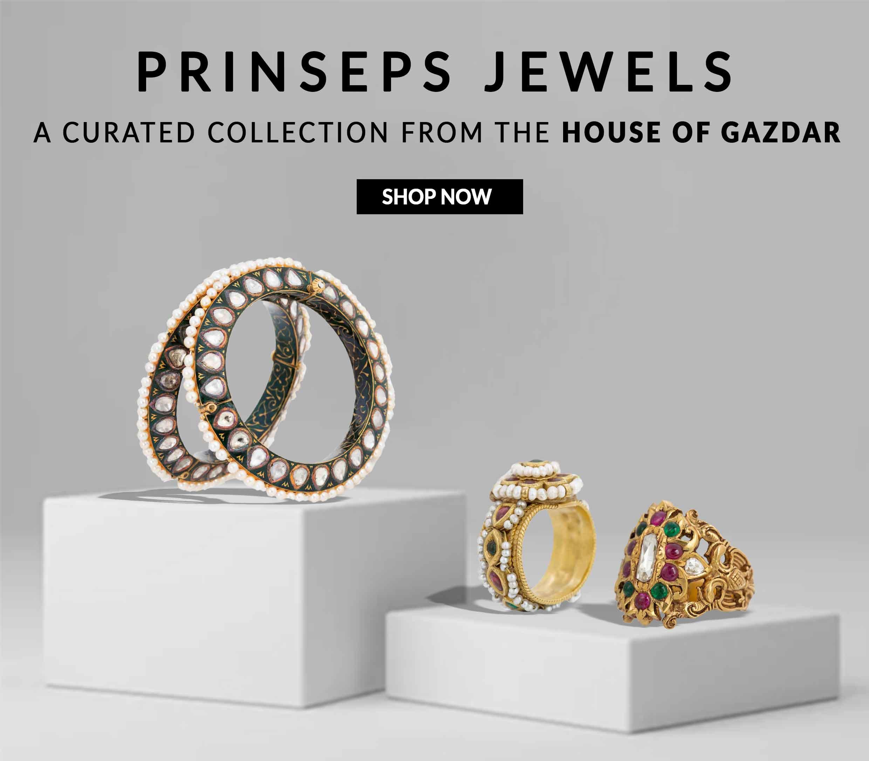 Jewellery_Sale_2