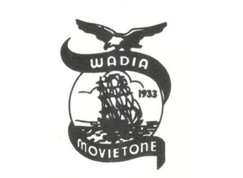 The making of Wadia Movietone: A history